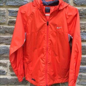 bd33b835e7bc Nike Windrunner full zip jacket